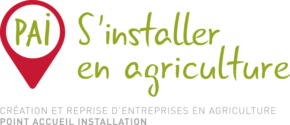 Point accueil installation chambre d 39 agriculture du gers - Chambre d agriculture du gers ...